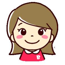 bb_ai.pon